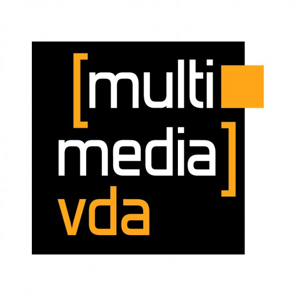 Multimedia VDA